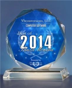 santa_monica_award