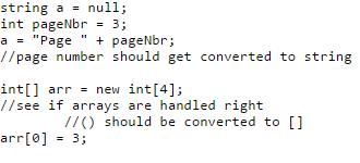 online_converter_2