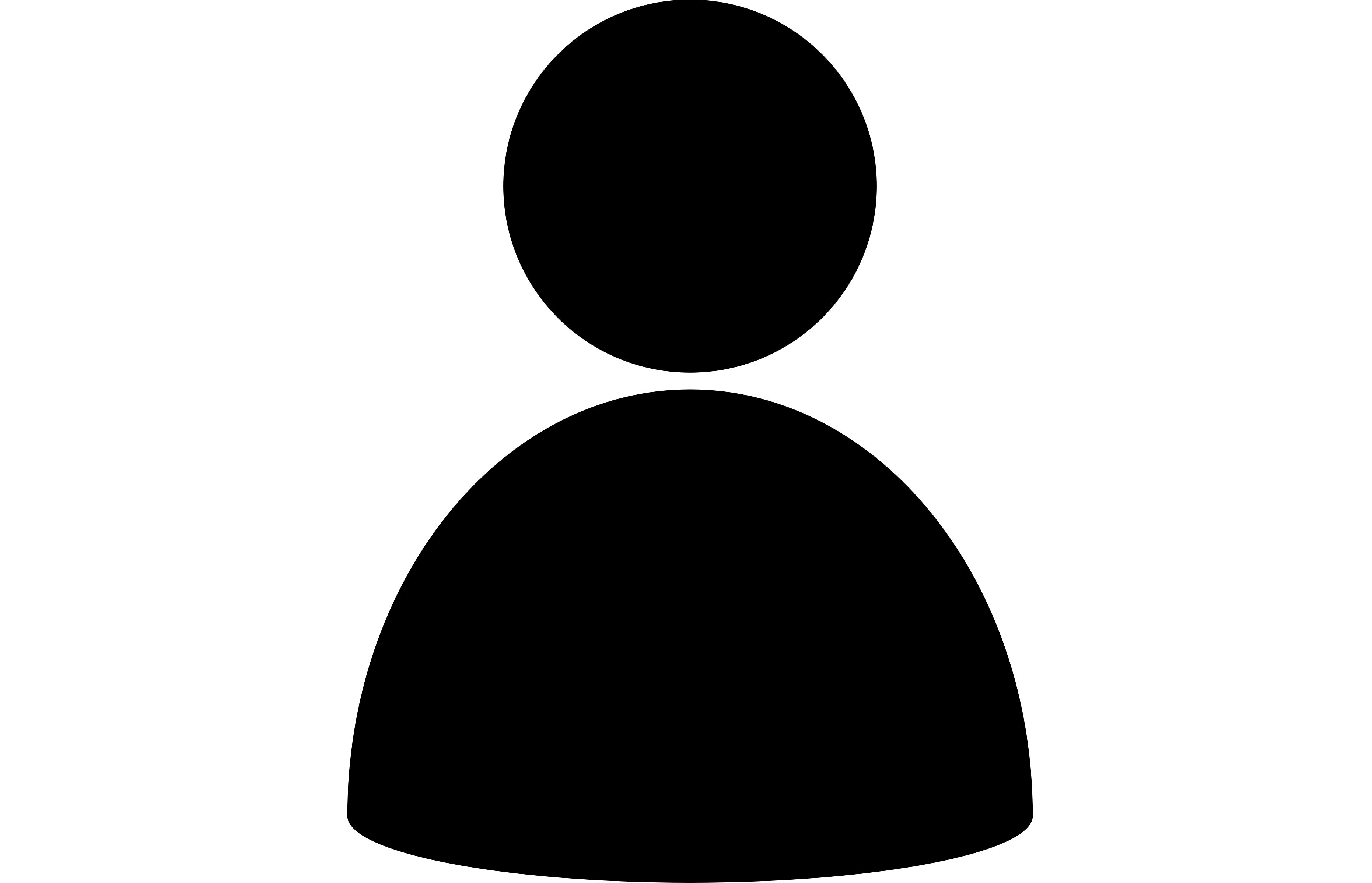 person-icon-6