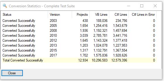vbconversions504_test