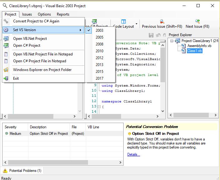 vbconversions_project_version
