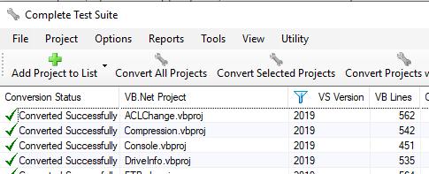 Version 5 07 – VBConversions