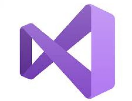 Visual Studio 2019 is Here – and Fully Supported!